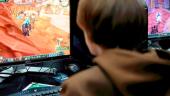Bilgisayar Oyunlarının Zararları