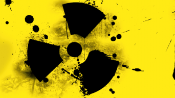 Radyasyon Nedir? Radyasyonun Zararları