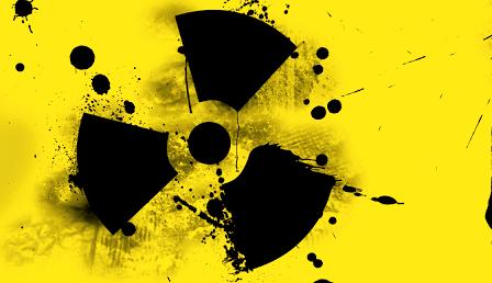 Photo of Radyasyon Nedir? Radyasyonun Zararları