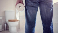Prostata Bitkisel Çözüm