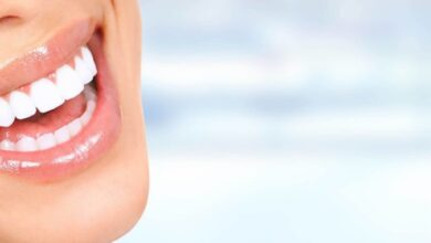 Photo of Dental Implant Turkey